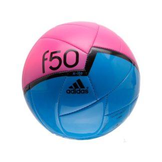 FUDBALSKA LOPTA ADIDAS Adidas X-TE lopta Za Fudbal G91047