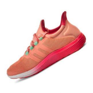 ŽENSKE ADIDAS PATIKE PATIKE ZA TRČANJE Adidas CC SONIC W S78247