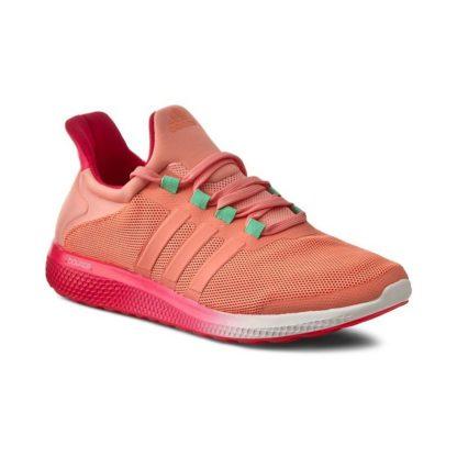 Adidas CC SONIC W 2