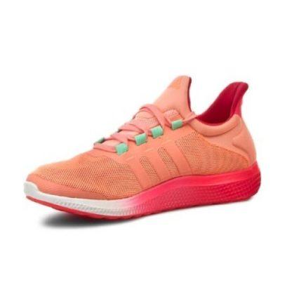 Adidas CC SONIC W 3