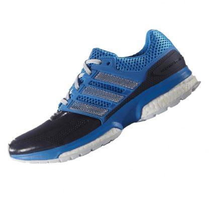 Adidas Response 2 Techfit M 1