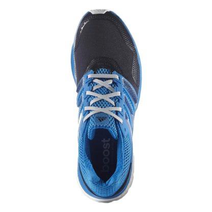 Adidas Response 2 Techfit M 2