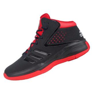 ADIDAS MUŠKE PATIKE Adidas Cross Em 4 - Patike za košarku