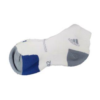 ADIDAS ČARAPE Adidas F TEN LINER G68643