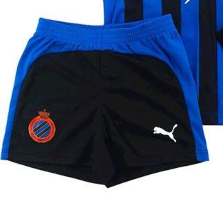 Dečiji Šorc Puma 734507 01 PUMA ŠOCR FC Club Brugge