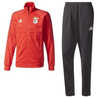 Trenerka Adidas BK4783 MUŠKA TRENERKA ADIDAS Adidas® službena trenerka Benfice Adidas SLB PES Suit fudbalska trenerka