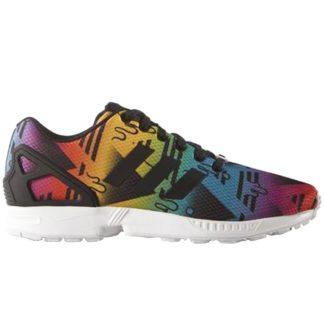 Patike Adidas ZX Flux S75495