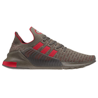 Patike Adidas Clima Cool CQ2247