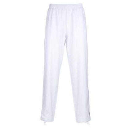 ŽENSKE PANTALONE BABOLAT 41S1426 Match Core Pant
