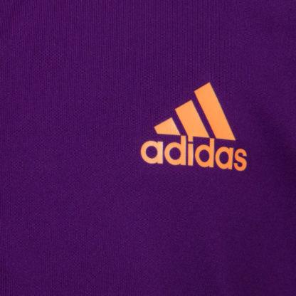 Dečija Majica Adidas D80668 Adidas G Resp Tradpolo ADIDAS PERFORMANCE POLO MAJICA ADIDAS