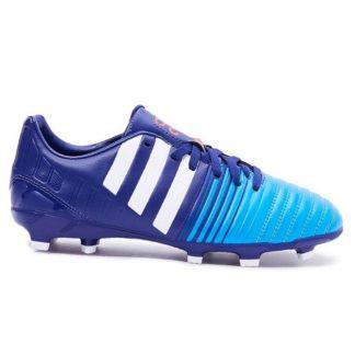Adidas Nitrocharge 3.0 FGJ Adidas dečije fudbalske patike B40577