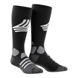 ADIDAS TANGO ŠTUCNE Adidas Tango Socks Adidas Štucne S99024