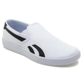 Reebok Royal Bonoco Slipper Classic Women Slip-On Shoes Ženske Patike Reebok CN8513