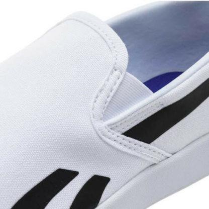 Reebok Royal Bonoco Slipper Classic Women Slip-On Shoes Ženske Patike Reebok CN8513