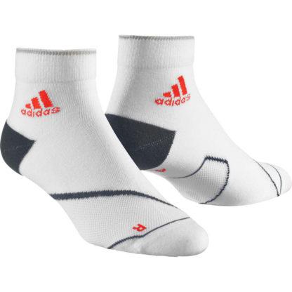 Adidas Adiz TC Ank 2PP-2 para Muške Čarape Adidas G69084