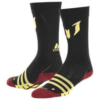 Adidas Messi Sock II 1par Dečije Čarape Adidas M34123