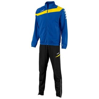 MUŠKA TRENERKA HUMMEL Hummel Elite Poly Suit 105103-5400