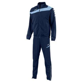 MUŠKA TRENERKA HUMMEL Hummel Elite Poly Suit 105103-7550