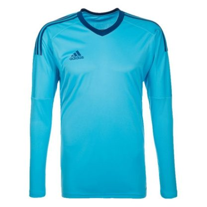 Adidas Revigo 17 GK Golmanski Dres Muška majica adidas AZ5397