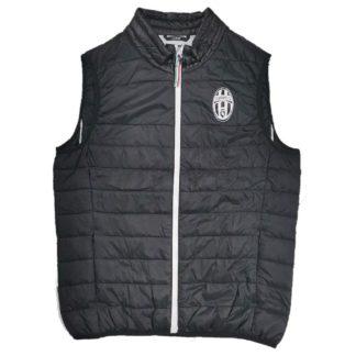 MUŠKI PRSLUK JVFM10116 Juventus Turin M Ultralight Vest