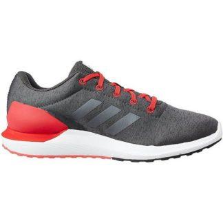 Adidas Cosmic 1.1m Patike Adidas BA8704