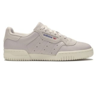 Adidas Originals Powerphase Ice Purple Muške Patike Adidas EF2903