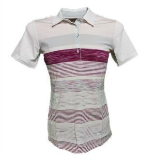 Adidas Ženska Polo Majica Z94115