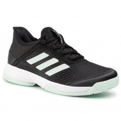 PATIKE ZA DECU Adidas Adizero Club K EH1106