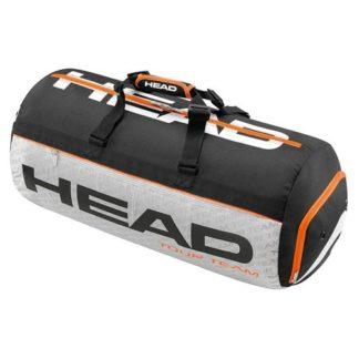 HEAD Tour Team Club Sportbag 283266