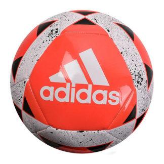 Adidas fudbalska lopta CD6580
