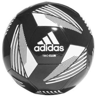 Fudbalska lopta Adidas FS0365