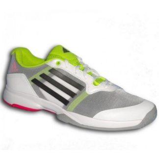 Adidas sonic court AF5800
