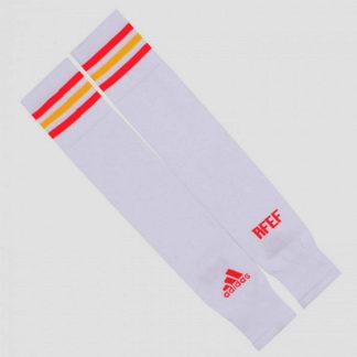 Adidas fudbalske štucne CW5664