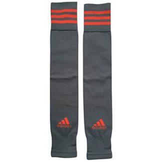 Adidas fudbalske štucne CW5665