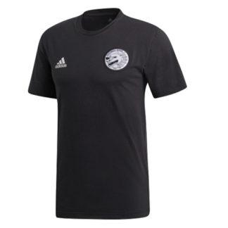 Adidas Men TAN CN Tee Shirt DP0694