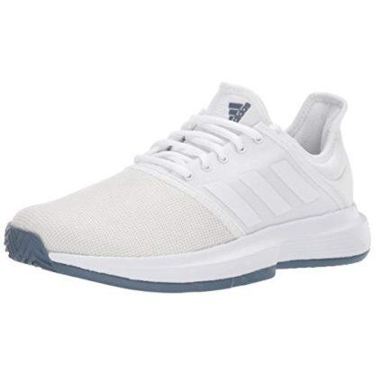Adidas GameCourt M EE3815