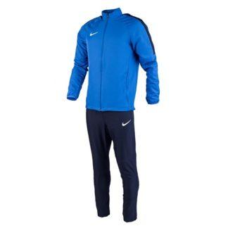 Nike Park 20m Knit Trainings BV6885-463