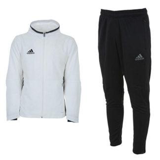 Adidas Con 16 Pre Suit S93520