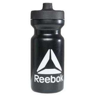 Reebok BPA Free BK3386