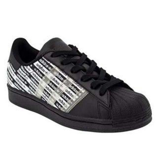 Adidas superstar J FV3762