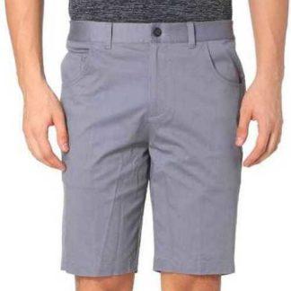 Puma Sports Shorts 57462601