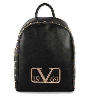 Versace ženska torba