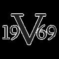 Versace 19V69
